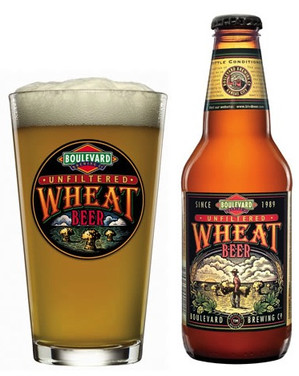 Brand_unfiltered_wheat_2
