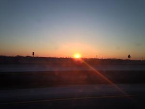 Sunset3_2