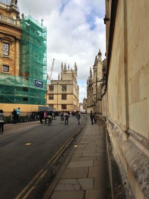 Oxford7
