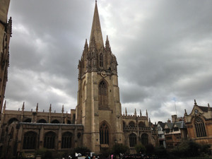 Oxford9