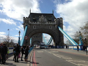 London_bridge2
