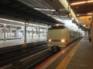 Osaka_station2