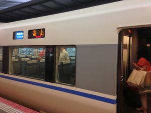 Osaka_station4