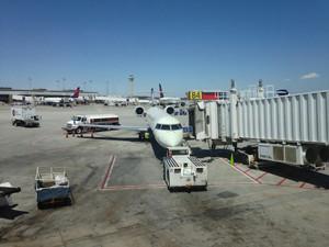 Omaha_plane