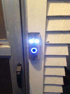 Doorbot2