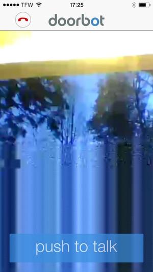 Doorbot_video1