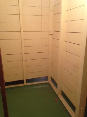 Closet_inside