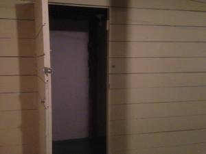 Closet_open
