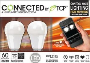 Tcp_bulb