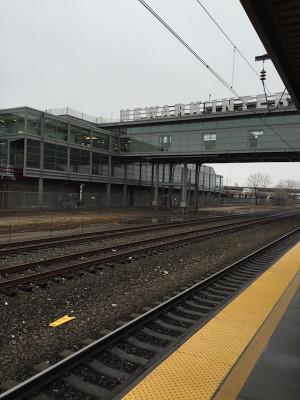 Erw_station