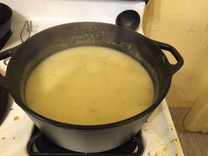 Potato_soup