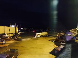Omaha_flight