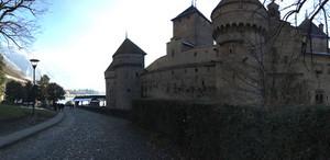 Chillon1