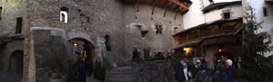 Chillon4